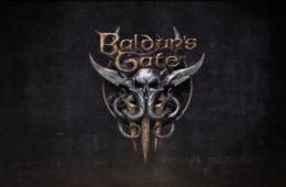 baldur's gate 3 febbraio