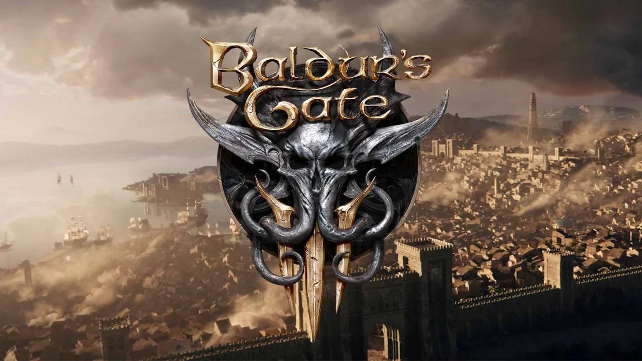 baldur's gate 3 vendite