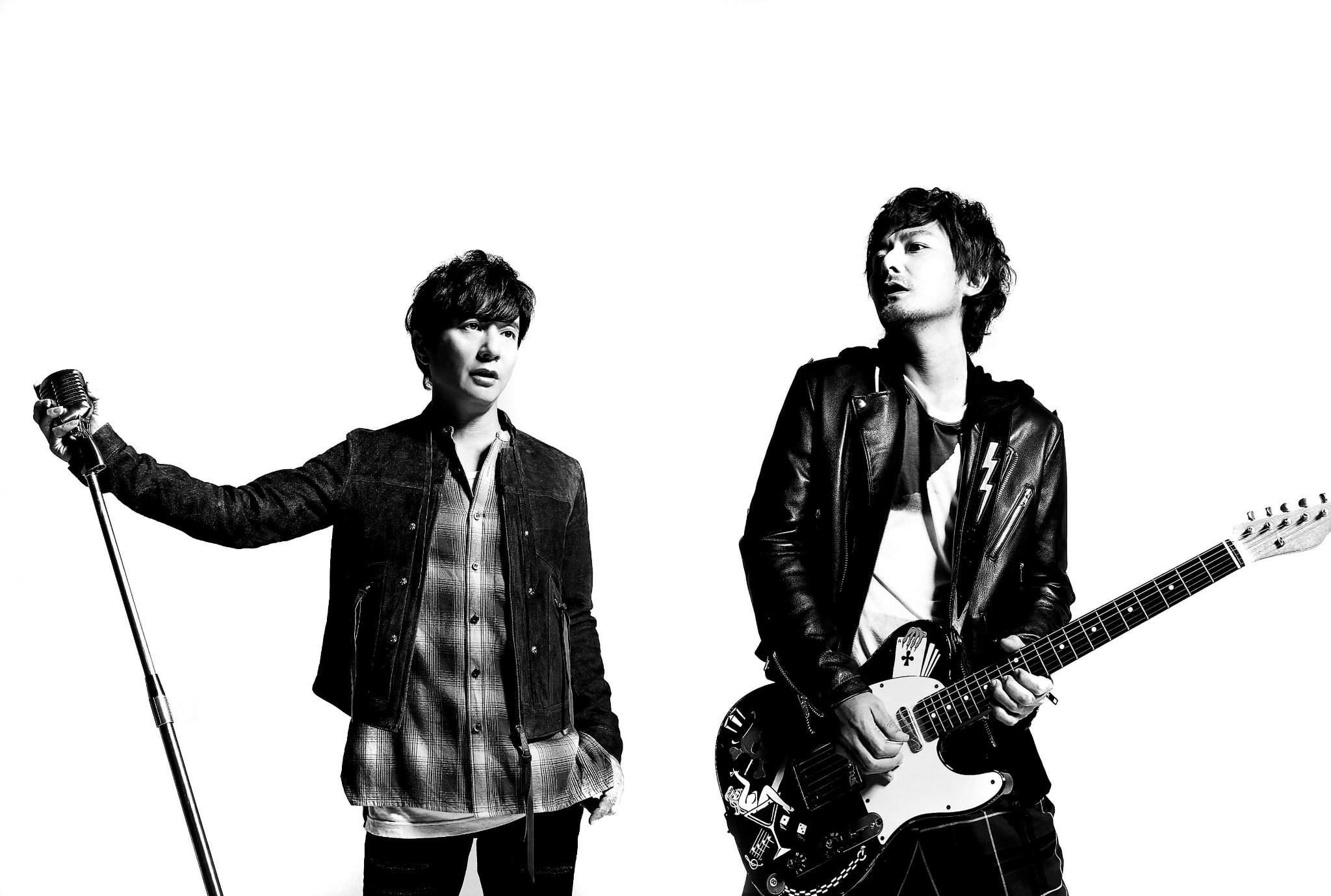 band giapponesi 4