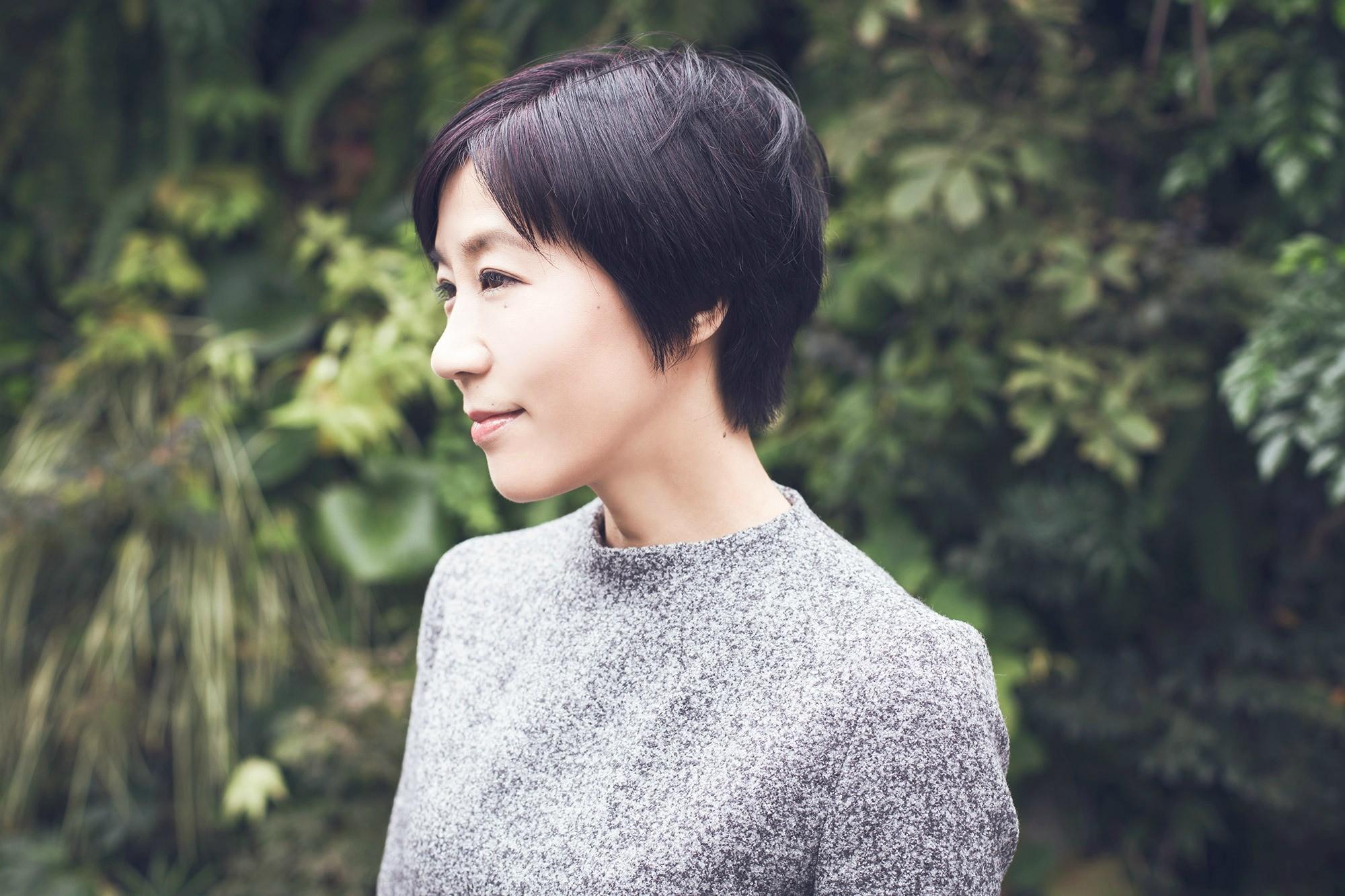 Kanno Yoko