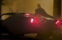 batman batmobile reeves