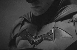 batman riprese lockdown (2)
