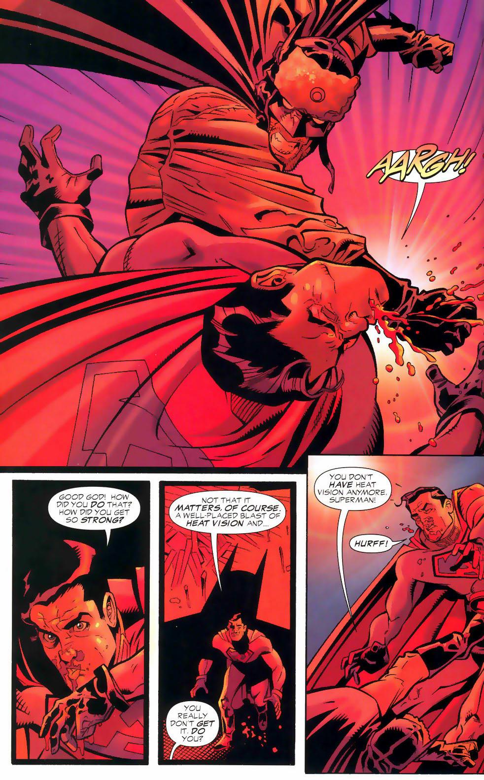 batman-vs-superman-red-son-2