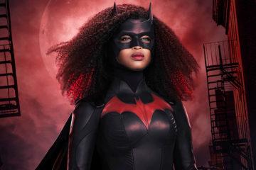 batwoman javicia leslie costume