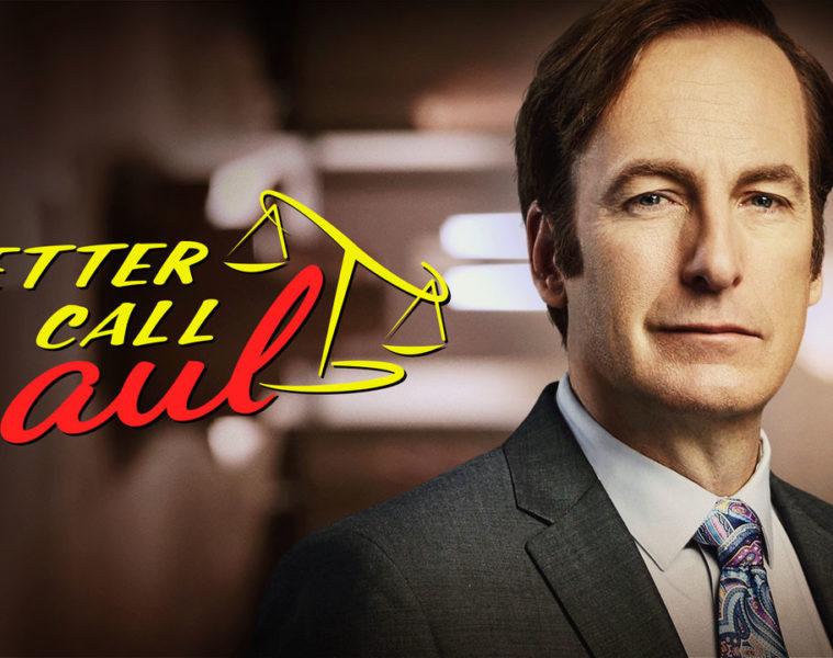 better call saul 5