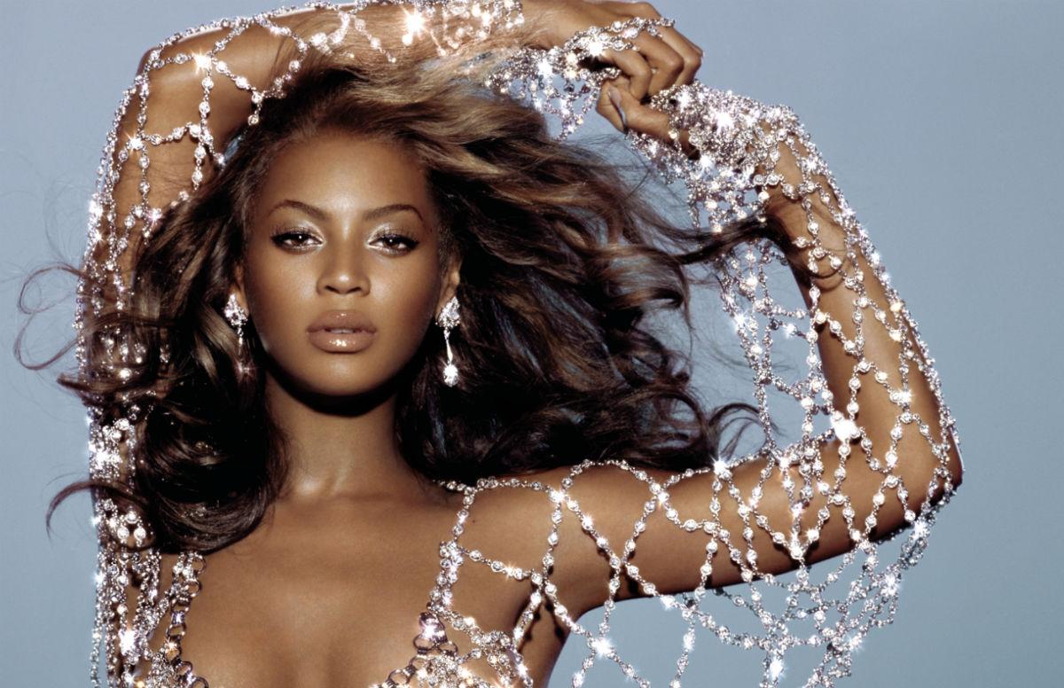 Beyoncé accostata a Black Panther 2, ma arriva la smentita