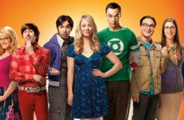 big bang theory reunion