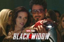 black widow robert downey