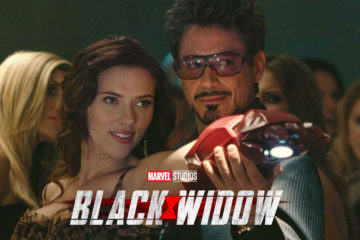 black widow robert downey