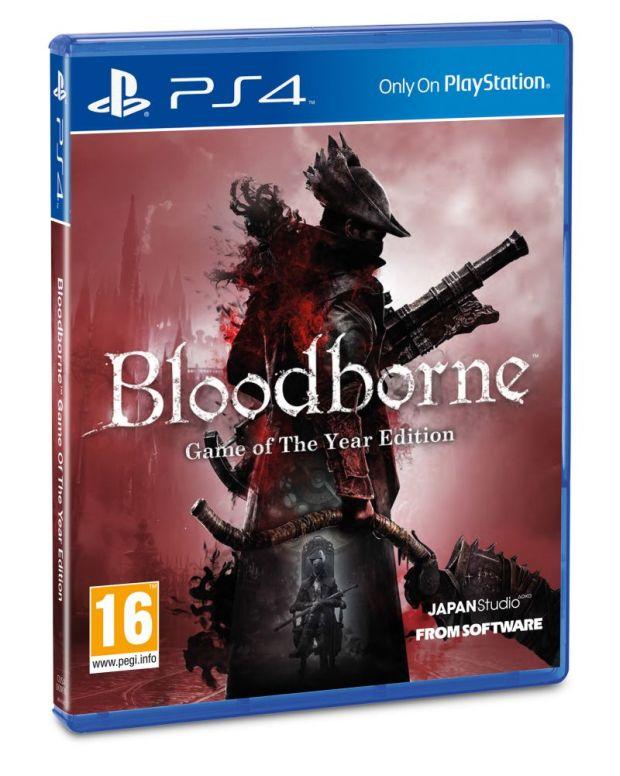 blood_y8pq