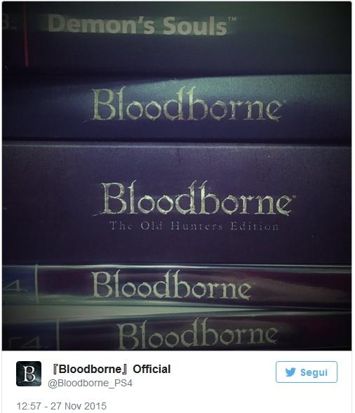 bloodb