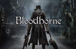 bloodborne leak pc