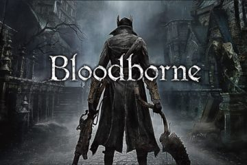 bloodborne leak pc