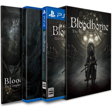 bloodborne-the-old-hunters-edition-limited-edition-429339.2