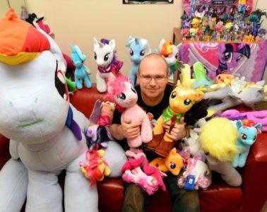 studi-virtuali-mondo-brony-indagine-fandom-my-little-pony