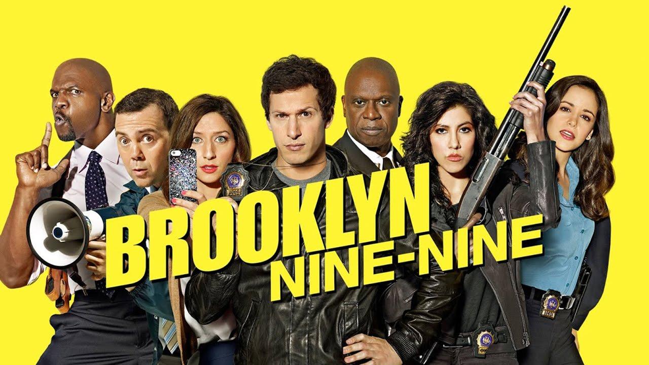 brooklyn nine nine nuovi episodi
