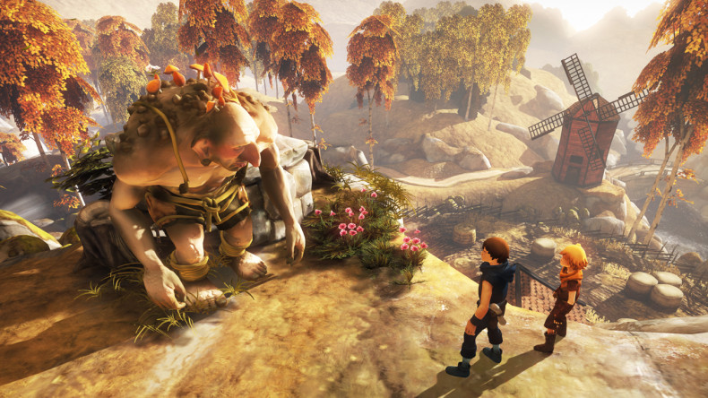 brothers-a-tale-of-two-sons-download