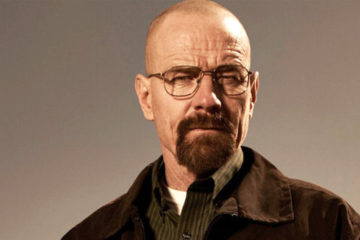 bryan cranston breaking bad finale