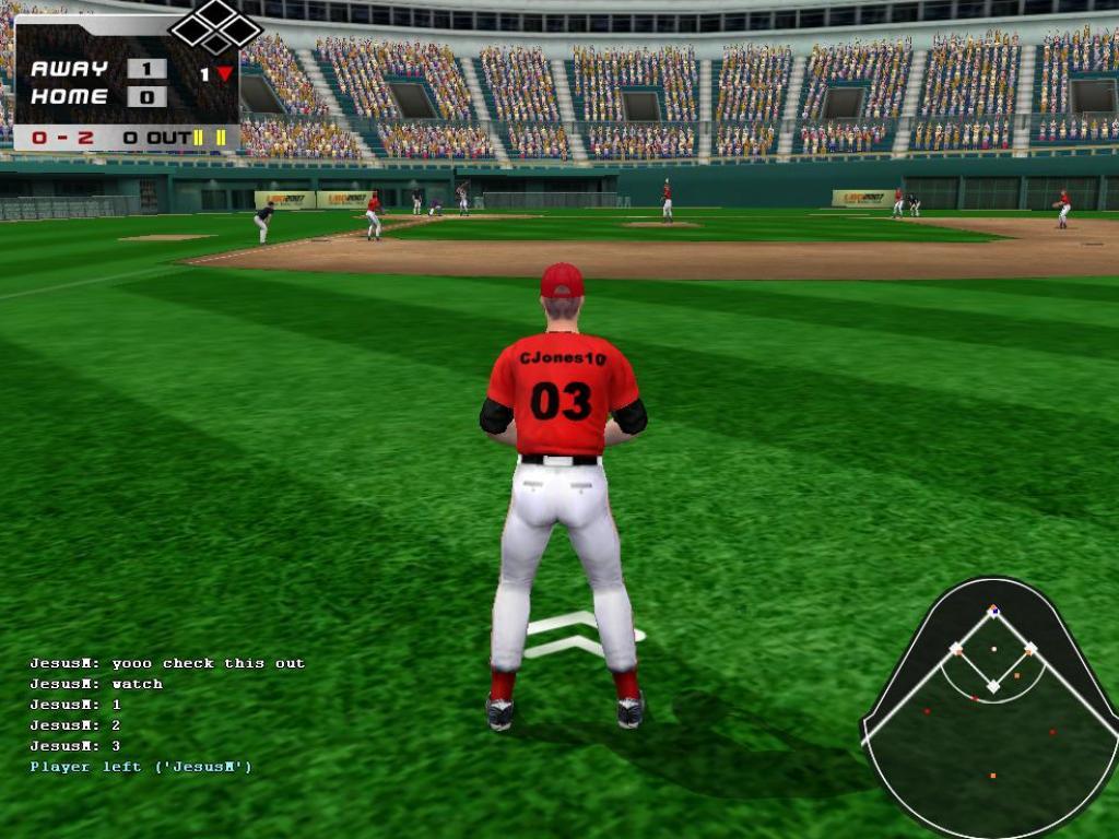 cal_ripkens_real_baseball-2