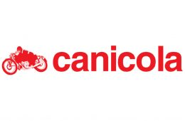 canicola press