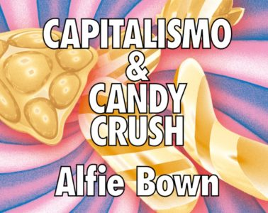 capitalismo e candy crush