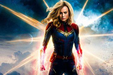 captain marvel villain avengers 5
