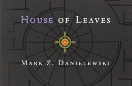 casa di foglie