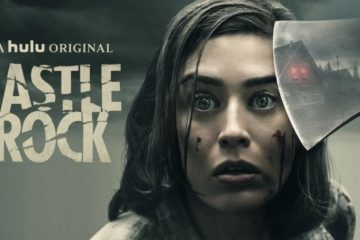 castle rock cancellato