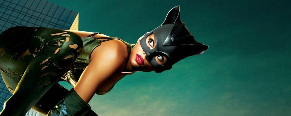 supereroi di colore cinema prima black panther