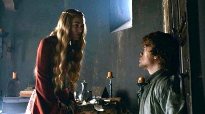 cersei-and-tyrion-cersei-lannister-34187691-935-518