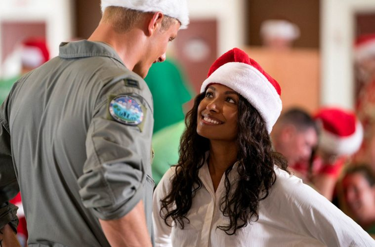christmas drop operazione regali