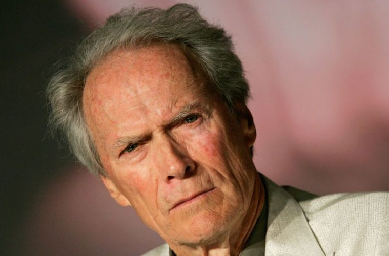 clint eastwood hollywood