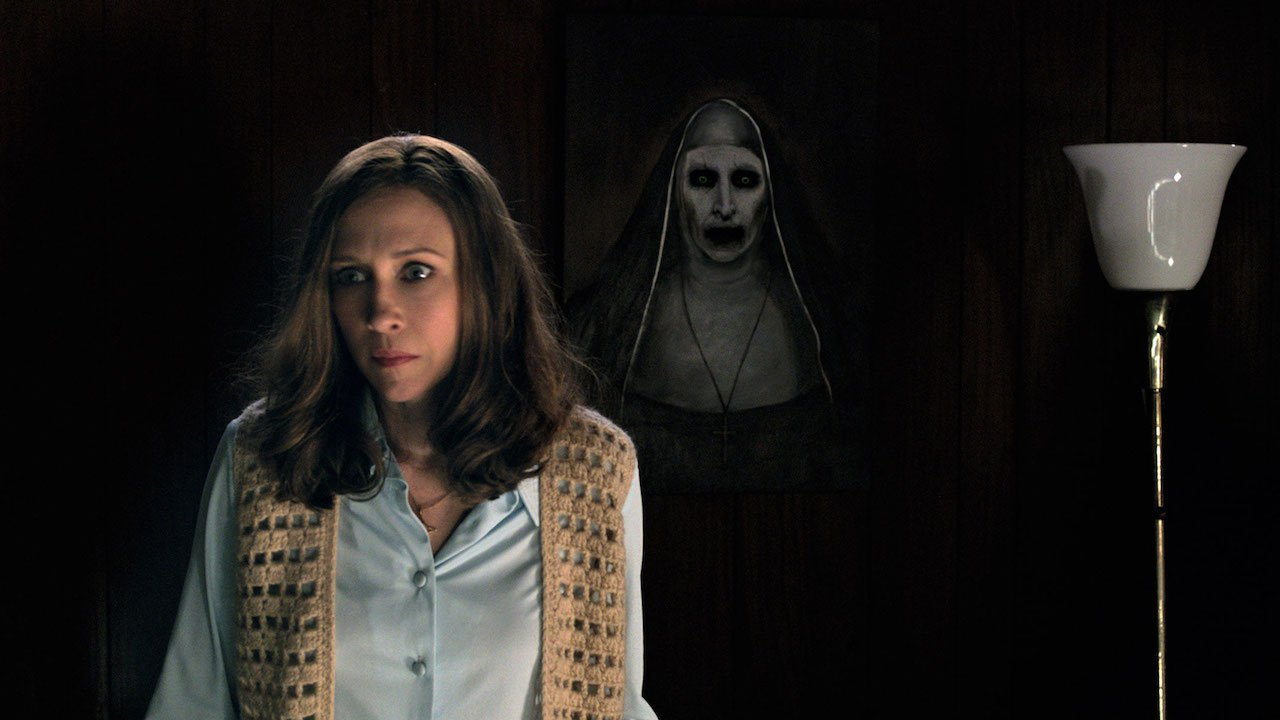 conjuring-2-foto-8