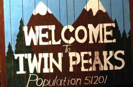 twin peaks - dove eravamo rimasti
