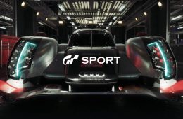 gran turismo sport closed beta