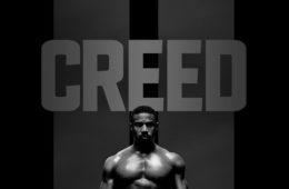 creed II copertina
