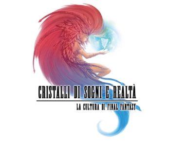 cristalli di sogni e realtà