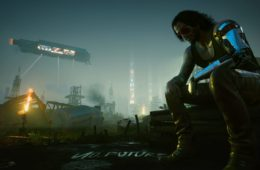 cyberpunk 2077 antitrust