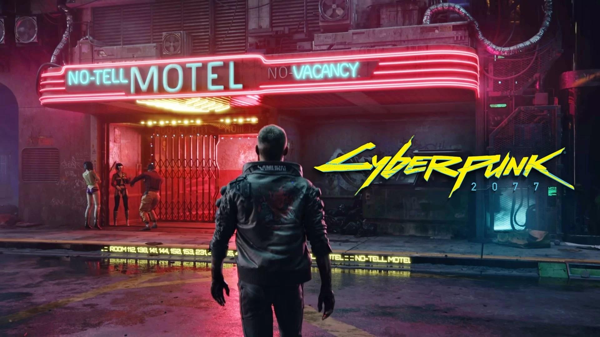 cyberpunk 2077 fase gold