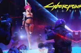 cyberpunk 2077 genitali