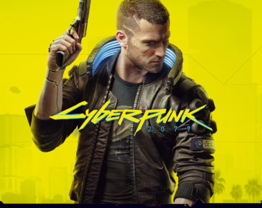 cyberpunk 2077 nuovo gameplay