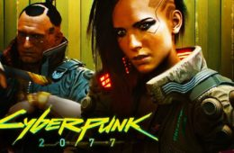 cyberpunk nuovi dettagli