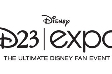 d23 expo 2022