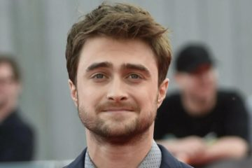 daniel radcliffe harry potter alcol