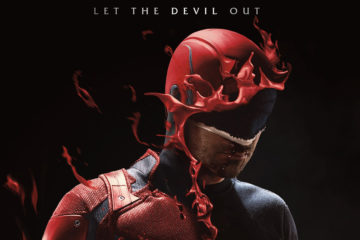 daredevil appello fan