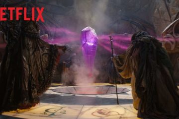 dark crystal 2