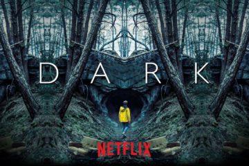 dark miglior serie netflix