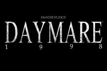 Daymare 1998