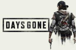 Days Gone recensione