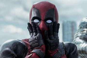 deadpool 3 si farà